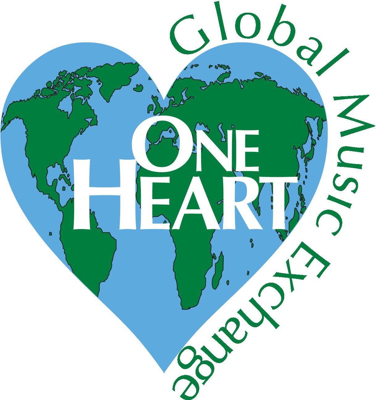 cropped-One-Heart-logo-NEW.jpg